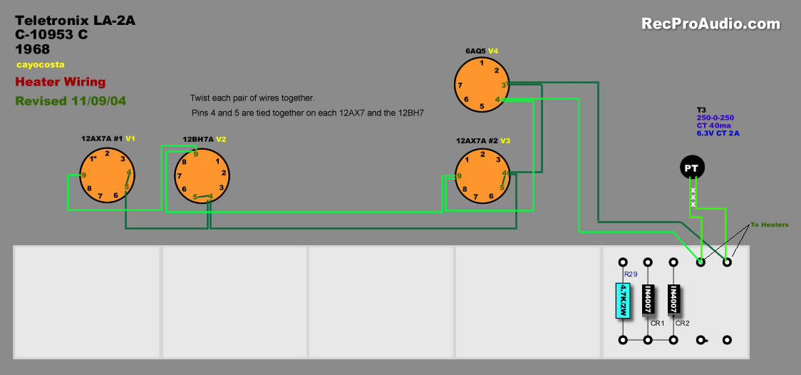 Homemade Small Telephone Pbx Circuit Diagram Schematic