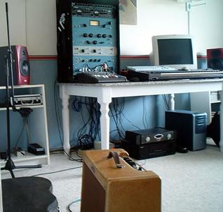 recproaudio pro audio equipment diy recording gear teletronix la 2a pultec eqp 1a purple. Black Bedroom Furniture Sets. Home Design Ideas